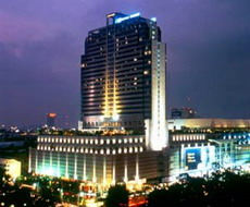 pathumwan princess 4*