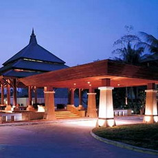 aisawan resort & spa 4*