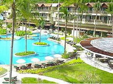 merlin beach resort 4*
